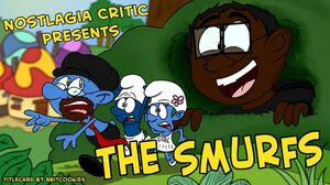 Smurf8bitcookies.jpeg