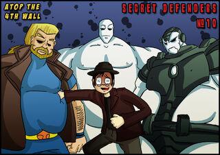 AT4W Secret Defenders 10 by Masterthecreater.jpg