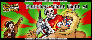At4w punisher silent night 1 by mtc studios-d6wevau-768x339.png