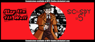 At4w sci spy 5 by mtc studios-d7cy8n8-768x339.png