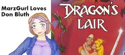 Marzgurl loves dragon's lair.jpg