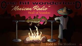OHW Mexican Radio by krin.jpg