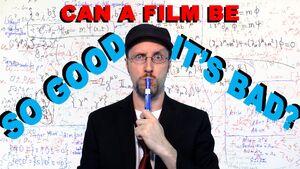CanaFilmBeSoGoodItsBadThumbnail.jpg
