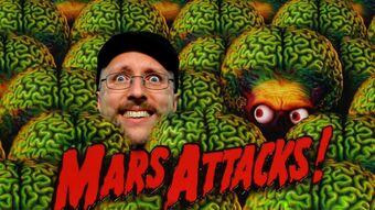 MarsAttacksThumbnail.jpg
