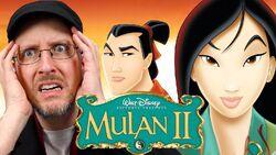 Mulan ii nc.jpg