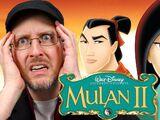 Mulan II (NC)