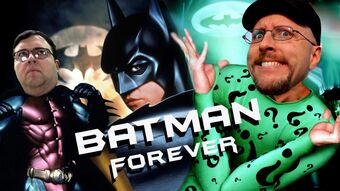BatmanForeverThumbnail.jpg