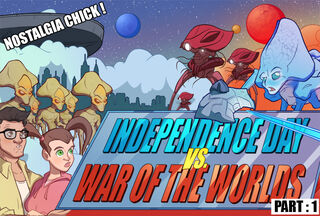 Independence Day vs. War of the Worlds Pt. 1.jpg