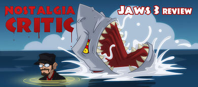 NC Jaws 3 by MaroBot.jpg