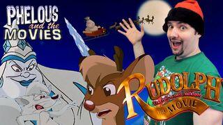 Rudolph phelous.jpg