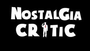 NostalgiaCritic-48793932.jpg