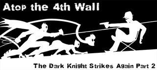 AT4W Dark-Knight-Strikes-Again-2-768x340.jpg