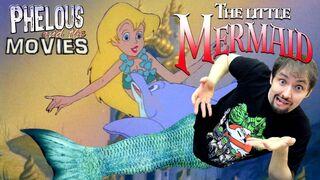 Little mermaid phelous.jpg
