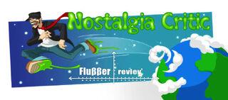 NC Flubber by MaroBot.jpg