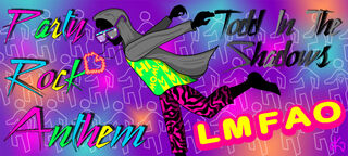 Party Rock Anthem by krin.jpg