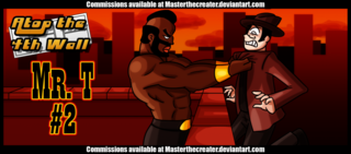 At4w mr t no 2 by masterthecreater-d4qt56c-768x339.png