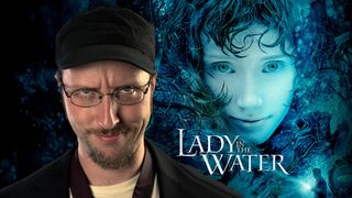 Ncladyinthewater.jpg