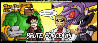 Brute force 4 by mtc studios-d6m2vau-768x339.png