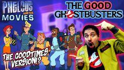Ghostbusters goodtimes phelous.jpg