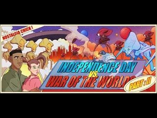 Independence Day vs. War of the Worlds Pt. 2.jpg