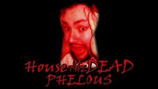 Phelous-HouseOfTheDead169.jpg