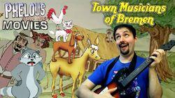 Town musicians of bremen phelous.jpg
