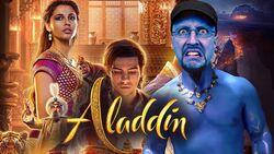 Aladdin nc.jpg