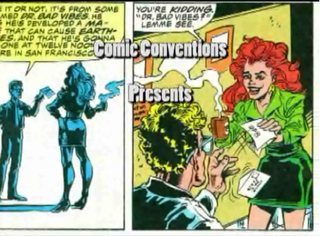 Comicconventions.png