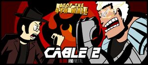 Cable 2 at4w.jpg