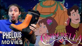 Cinderella phelous.jpg