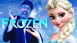 Frozen nc.jpg