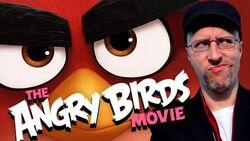 AngryBirdsNC.jpg