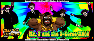 At4w mr t and the t force 2 by mtc studios-d6b3l0r-768x339.png