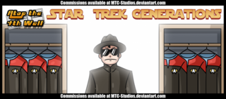 At4w star trek generations by mtc studios-d77g21l-768x339.png