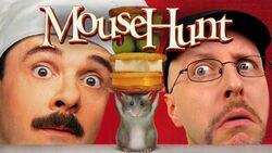 Mouse hunt nc.jpg