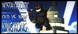 NC KING KONG by MaroBot.jpg