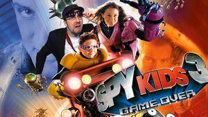 SpyKids3DGameOverThumbnail.jpg