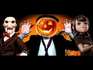 Top 11 new halloween classics.jpg