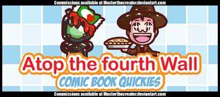 Comic book quickies 1 at4w.jpg