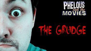 Phelous-TheGrudge871.jpg