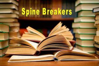 Spinebreakers2.jpg