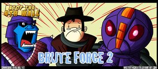 Brute force 2 at4w.jpg