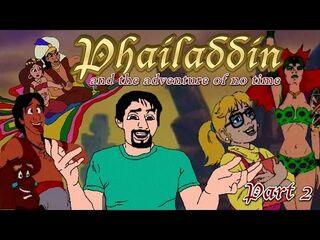 Phelous-AladdinAndTheAdventureOfAllTime2.jpg