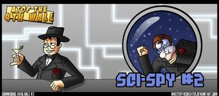 Sci-spy 2 at4w.jpg