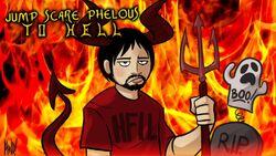 Drag me to hell phelous.jpg