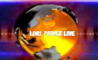 Lpl logo.png