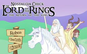 Nostalgia chick return of the king.jpg