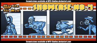 Showcase 4 at4w.jpg