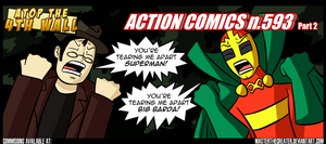 AT4W Action Comics 592 part 2 by Masterthecreater.png
