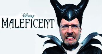 NC-Maleficent preview-620x330.jpeg